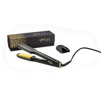 piastra ghd gold max styler