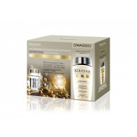 coffret-densifique-x30-1-bain-densite