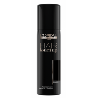 hair-touch-up-black-75-ml-l'oreal