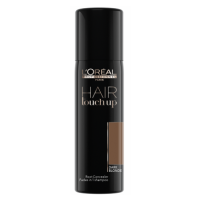 hair-touch-up-dark-blonde-75-ml-l'oreal