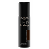 hair touch spray brown l'oreal 75 ml