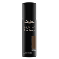 hair-touch-up-light-brown-75-ml-l'oreal