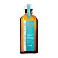 moroccanoil_treatment_light_100ml_20302_1